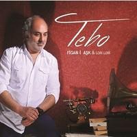 Tebo - Figan-İ Aşk & Lori Lori