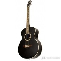 Ashton SL29 Akustik Gitar