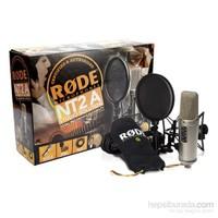Rode Nt2-A Mikrofon