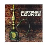 Anatolian Lounge