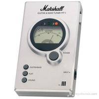 Marshall Mt-1 Tuner