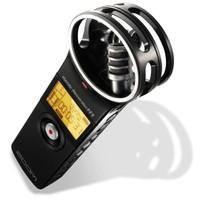 Zoom H1 Ses Kayıt Cihazı (Siyah)