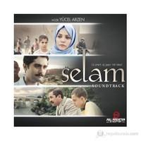 Selam - Film Müzikleri