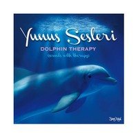 Yunus Sesleri - Dolphin Therapy