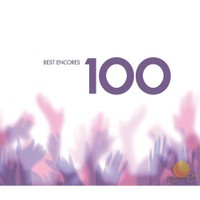 Best 100 Encores