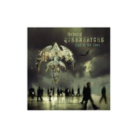 Queensryche - Sıgn Of The times 'the Best Of Queensryche'