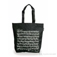 Viennaworld Bach Alışveriş Çantası