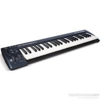 M-AUDIO Keystation 49 (Yeni)
