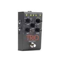 Digitech Trio-V-01 Band Creator Band
