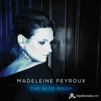 Madeleine Peyroux - The Blue Room (CD+DVD)