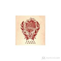 Frank Turner - Tape Deck Heart (CD)