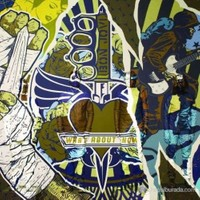 Bon Jovi - What About Now (Limited Deluxe Edition im Digipack inkl. 4 Bonustracks)