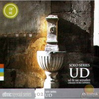 Solo Series (ud) (cd)