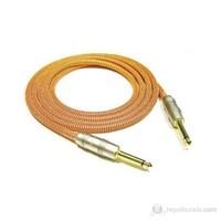 Kirlin Iw241Prg Or Enstrüman Kablosu