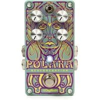 DIGITECH Polara Reverb Pedalı