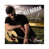 Ali Baran - İrdas