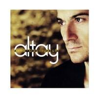 Altay - Sana Bayılıyorum