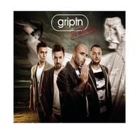 Gripin - M.S. 05 03 2010