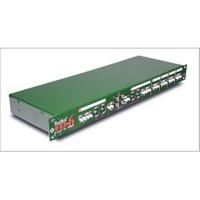 Radial Jd 6 6 Kanal Dı Box
