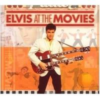 Elvis Presley - Elvis At The Movies