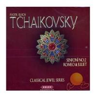 Classical Jewel Series -p. I. Tchaikovsky