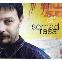 Serhad Raşa - Sen Gibi
