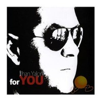 İlhan Yalçın - For You