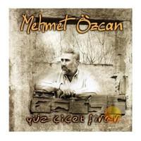 Mehmet Özcan - Yüz Çeçek Firar