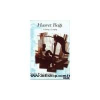 Hasret Bağı (cd)