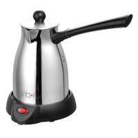 Sinbo SCM-2922 Paslanmaz Çelik Türk Kahve Makinesi