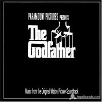 The Godfather - Soundtrack