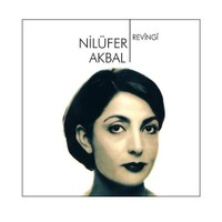 Nilüfer Akbal - Revingi