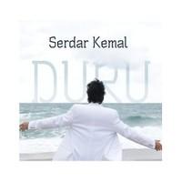Serdar Kemal - Duru
