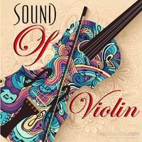 Hakan Polat - Sound Of Violin