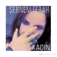 Şebnem Ferah - Kadın