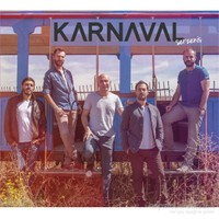 Karnaval - Serzeniş
