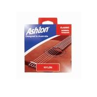 Ashton Csnt Klasik Gitar Tel Seti