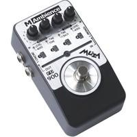 Muza FD 800 Gitar Efekt Pedalı