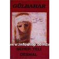 Seher Yeli (cd)