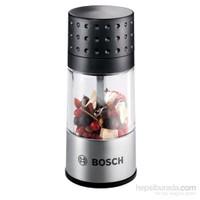 Bosch Baharat Aparatı - IXO
