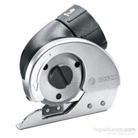 Bosch Kesme Aparatı - IXO