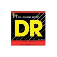 Dr Strings Lt-9 9-42 Tıte-Fıt Elektro Gitar Teli