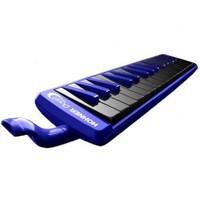 Hohner Ocean Blue / Black Melodika
