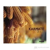 Karmate - Zeni