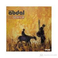 Grup Abdal - Ozanca