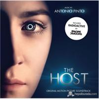 The Host Soundtrack