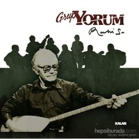 Grup Yorum - Ruhi Su