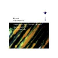 Haydn - Die Schöpfung (2Cd)