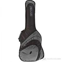 Ritter Rcg400-9 E Bbs Elektro Gitar Kılıfı