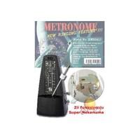 Extreme XMR2410 Metronom